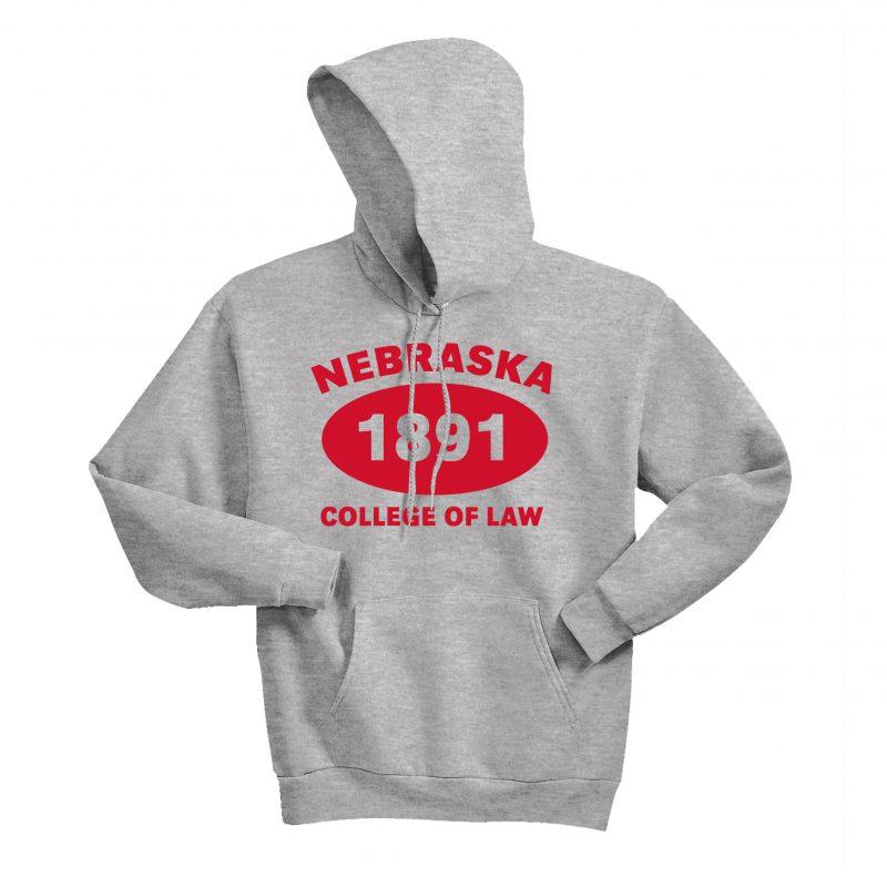 4bdc5b9410c Pullover Hooded Sweatshirt